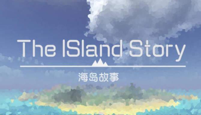 The Island Story free