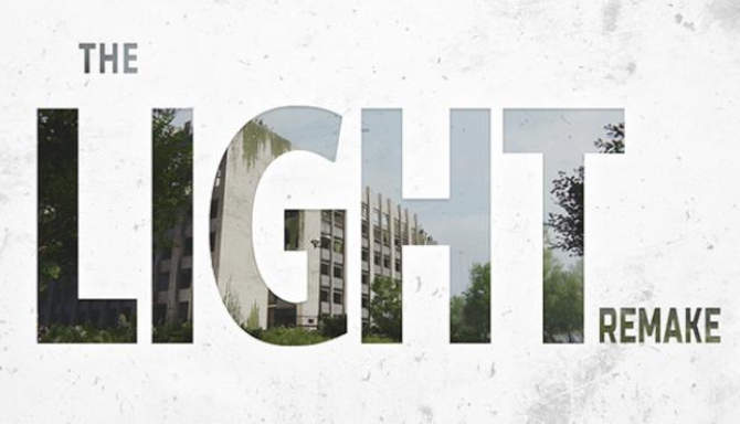 The Light Remake free
