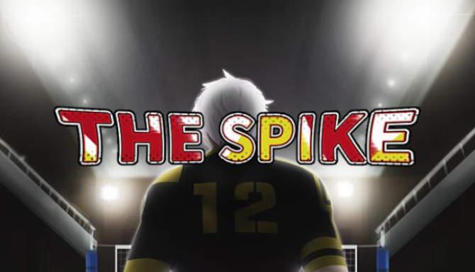 The Spike free