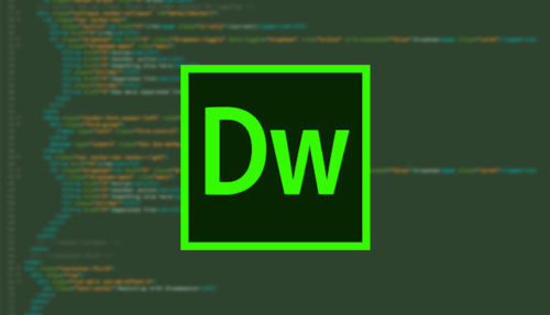 Adobe Dreamweaver 2020 free