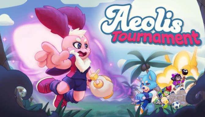 Aeolis Tournament free