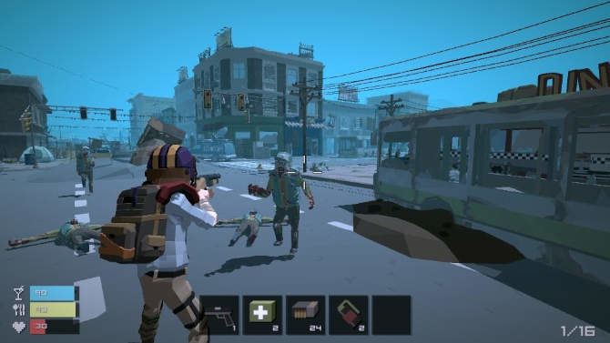 COUNTER PIXEL GO GUN STRIKE free download cracked