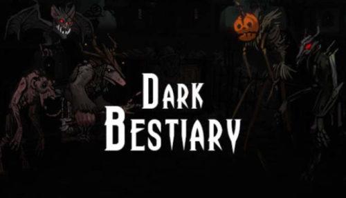 Dark Bestiary free