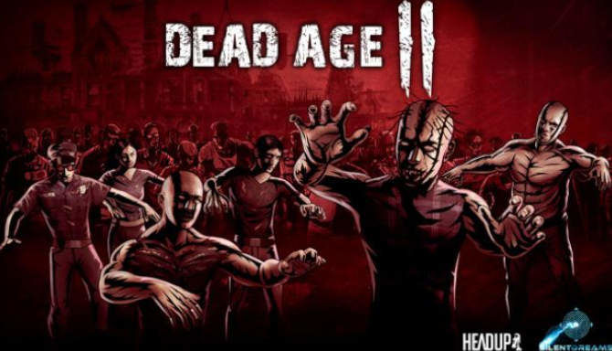 Dead Age 2 free
