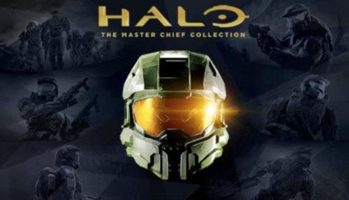 Halo 3 free