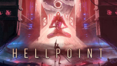 Hellpoint free