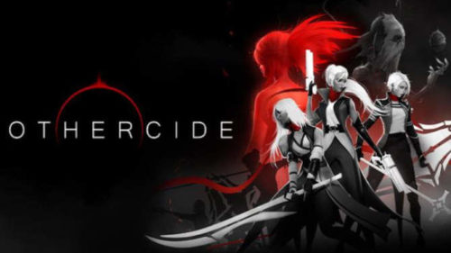 Othercide free