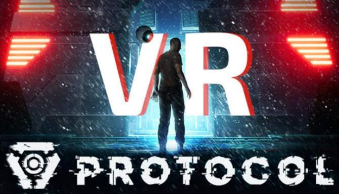 Protocol VR free