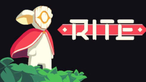 RITE free