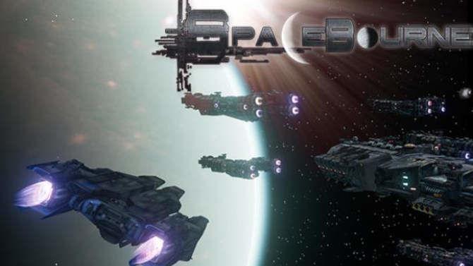 SpaceBourne free