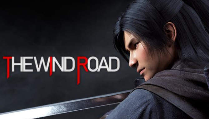 The Wind Road 紫塞秋风 free