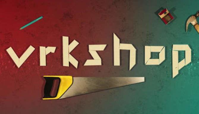 vrkshop free