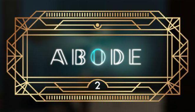Abode 2 Free 663x380 1