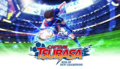 Captain Tsubasa Rise of New Champions Free 663x380 1