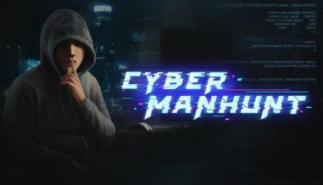 Cyber Manhunt Free 663x380 1