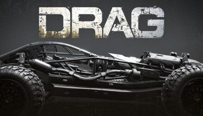 DRAG Free 663x380 1