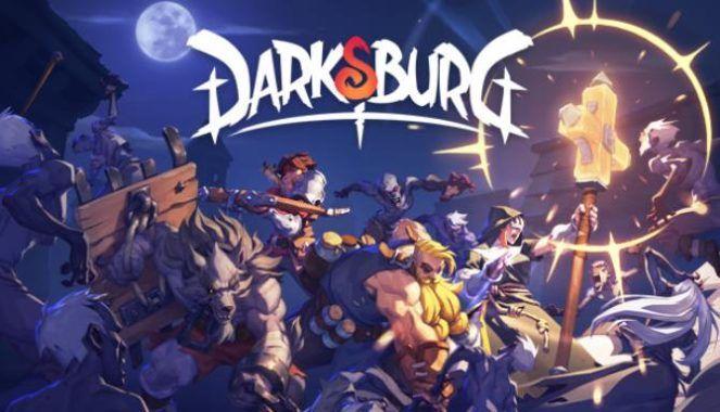 Darksburg Free 663x380 1
