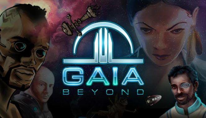 Gaia Beyond Free 663x380 1