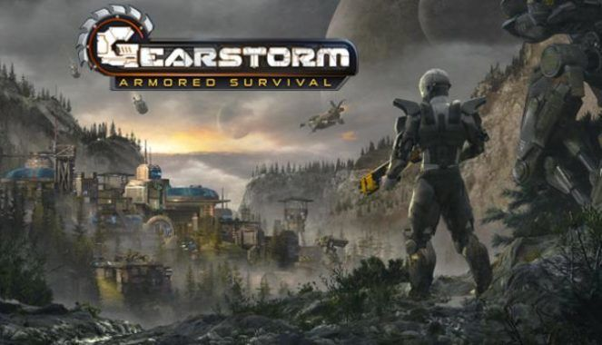 GearStorm Armored Survival Free 663x380 1