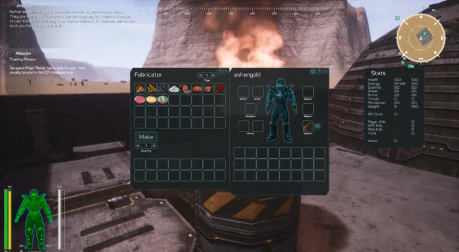 GearStorm Armored Survival cracked