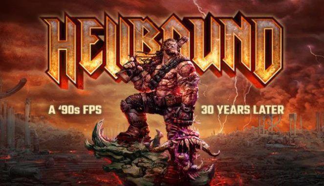Hellbound Free 663x380 1