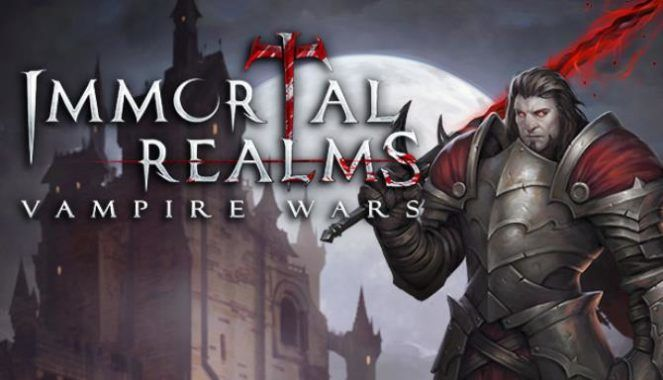 Immortal Realms Vampire Wars Free 663x380 1