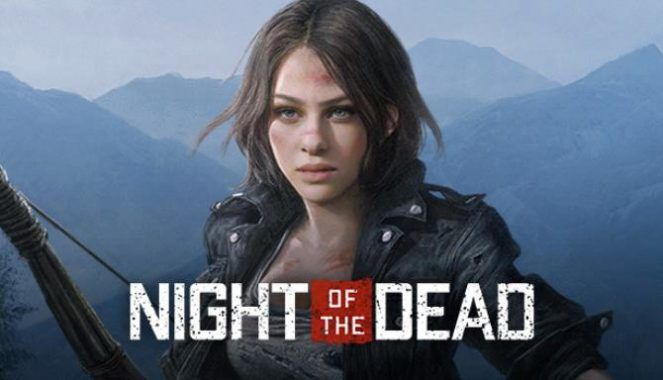 Night of the Dead Free 663x380 1