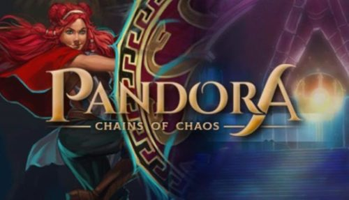 Pandora Chains of Chaos Free 663x380 1