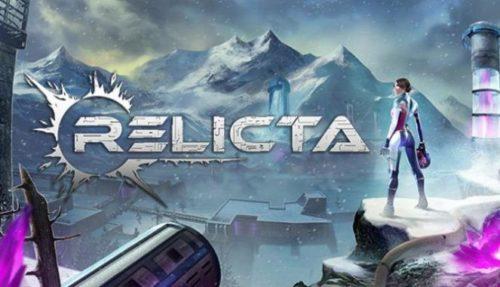 Relicta Free 663x380 1