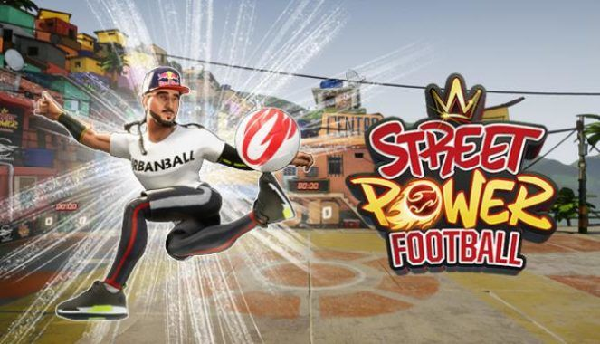 Street Power Football Free 663x380 1