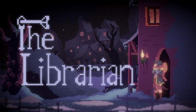 The Librarian Special Edition Free 663x380 1