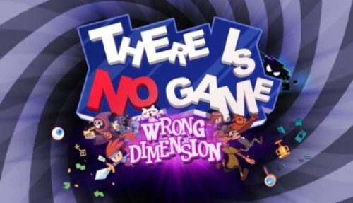There Is No Game Wrong Dimension Free 663x380 1