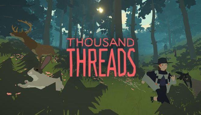Thousand Threads Free 663x380 1
