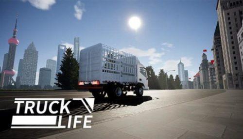 Truck Life Free 663x380 1