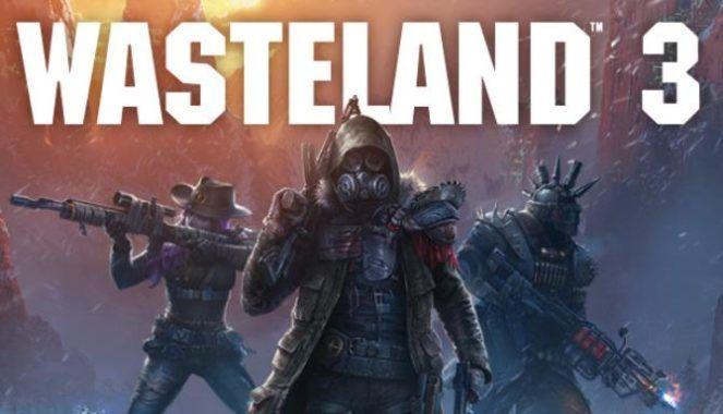 Wasteland 3 Free 663x380 1