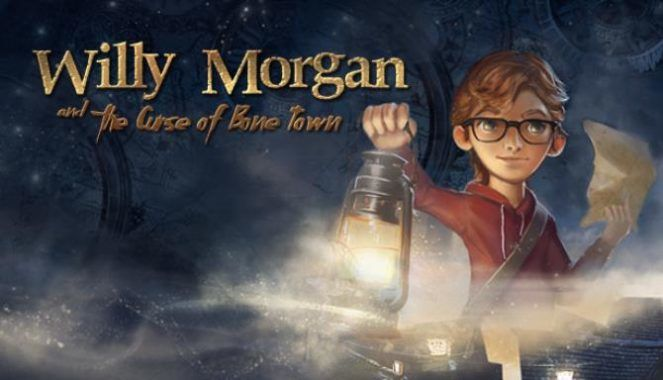 Willy Morgan and the Curse of Bone Town Free 663x380 1