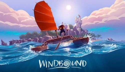 Windbound Free 663x380 1