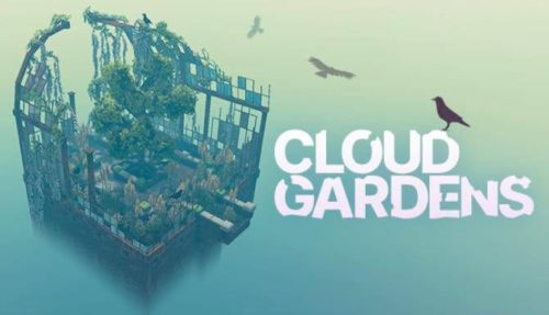 Cloud Gardens freefree download