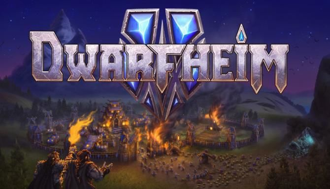 DwarfHeim free