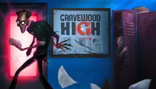 Gravewood High Free 663x380 1