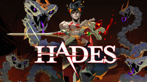 Hades free download cracked