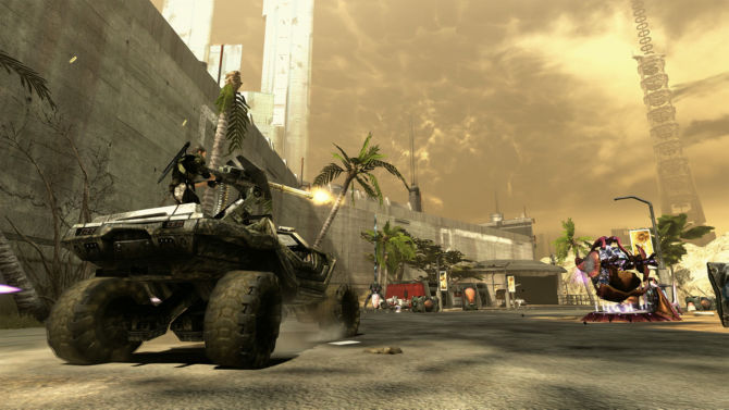 Halo 3 ODST for free