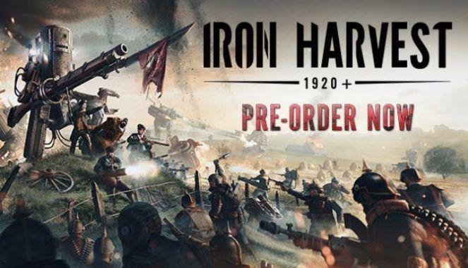Iron Harvest Free 663x380 1