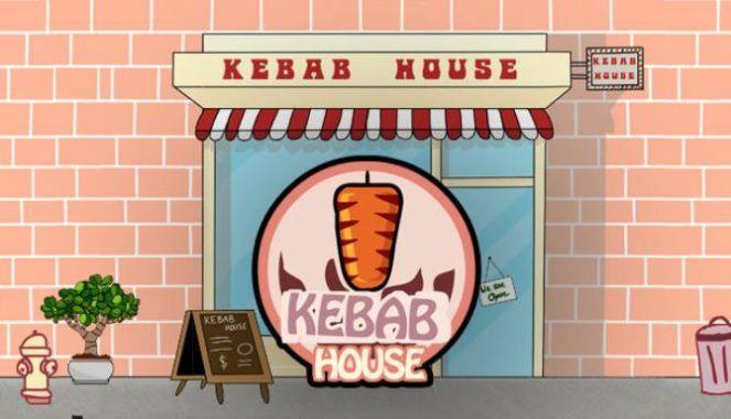Kebab House free 663x380 1