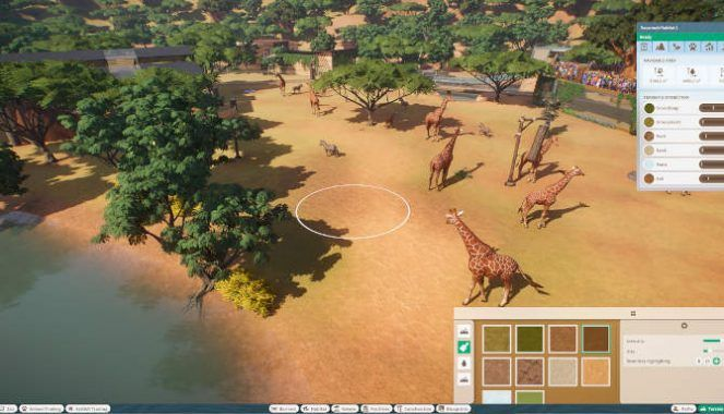 Planet Zoo cracked 663x380 1
