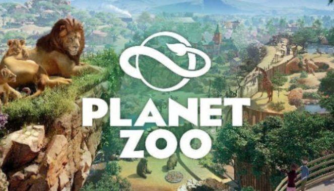 Planet Zoo free 663x380 1