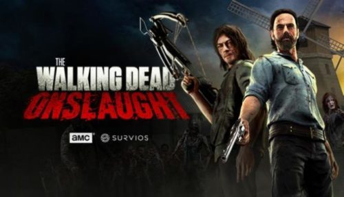 The Walking Dead Onslaught Free 663x380 1