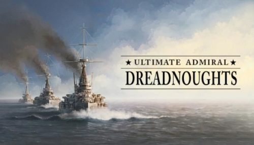 Ultimate Admiral Dreadnoughts free
