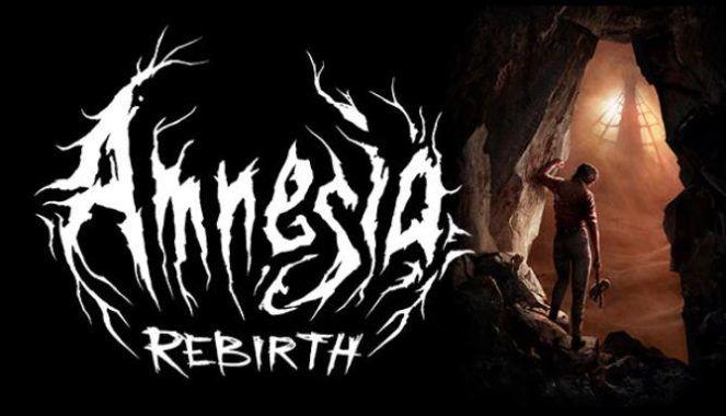 Amnesia Rebirth Free 663x380 1