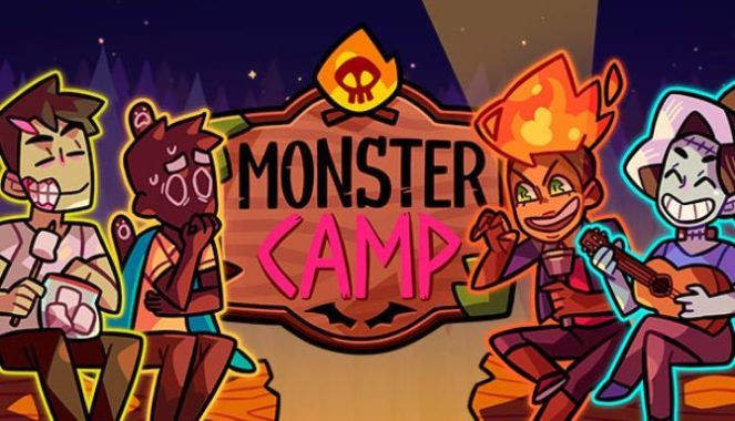 Monster Prom 2 Monster Camp Free 663x380 1
